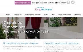 cryominceur